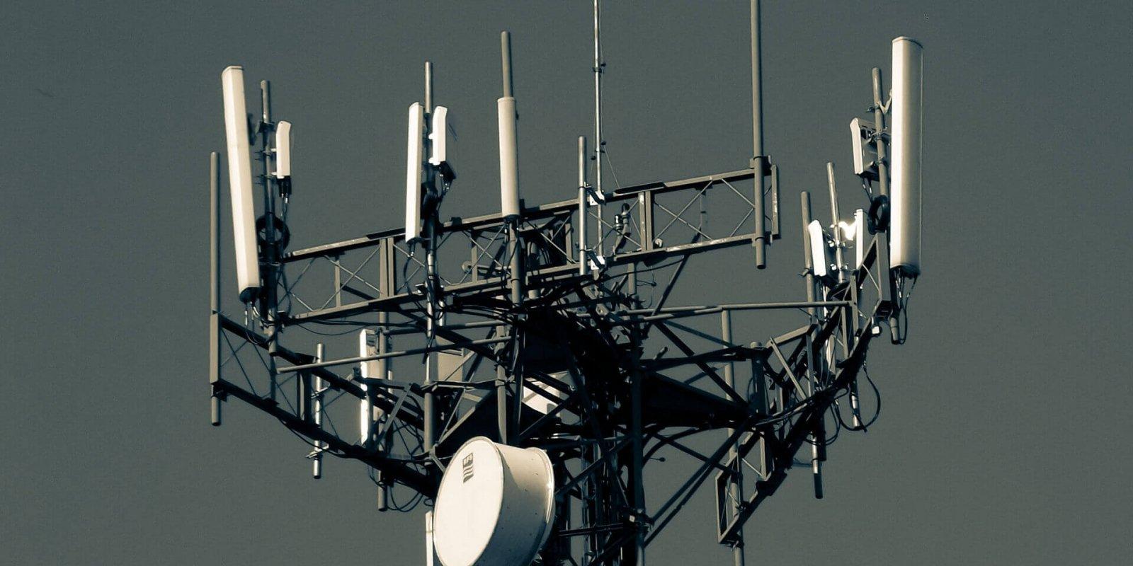Der plötzliche extreme 5G-Ausbau - und der passende Kongress der Lösungen