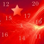 Kristallbewusstsein Adventskalender - Türchen Nr. 4