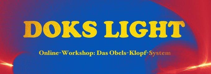 doks-light-online-workshop-680x240-amber_mini