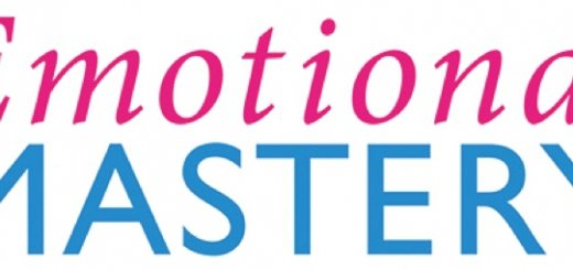 Emotional Mastery Tom Stone