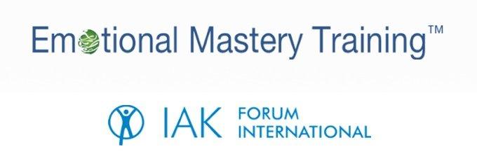 emotional-mastery-training-webinar-iak_mini