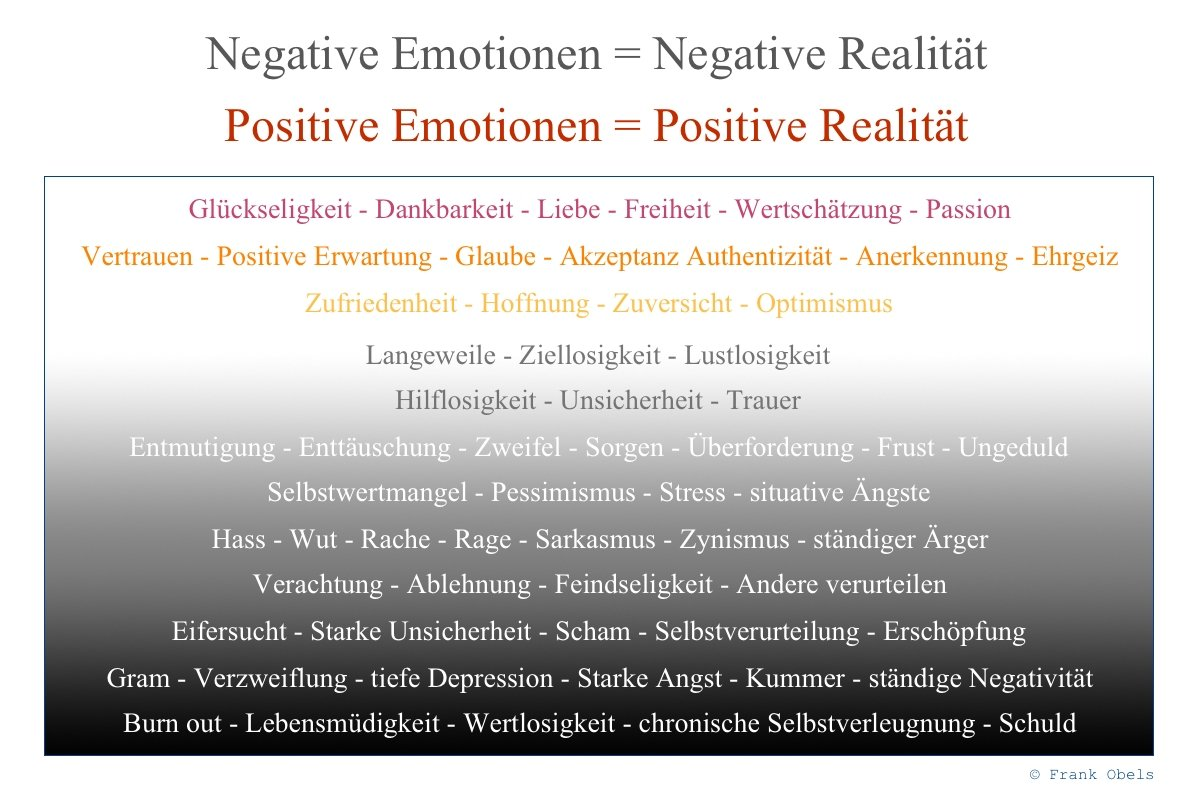 emotionen-realitaet