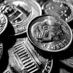 Geld verdienen, Geld sparen? Was Dein Unterbewusstsein dazu sagt!