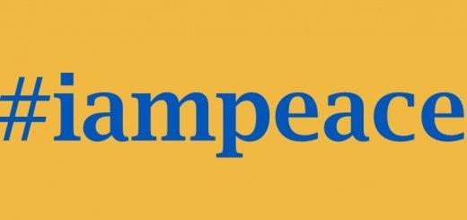iampeace