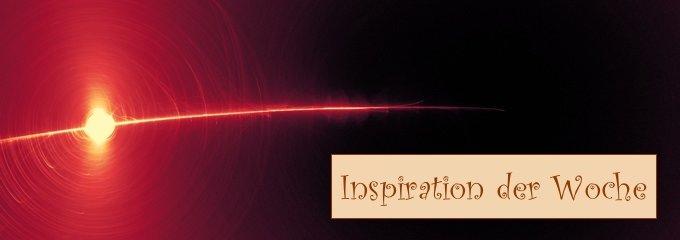 inspiration-der-woche680x240_mini