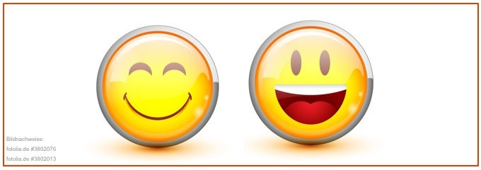 lachen-ist-gesund_mini