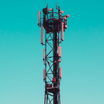 Elektrosmog, Handymasten, LTE, 5G - mein Genesis Pro Life Test