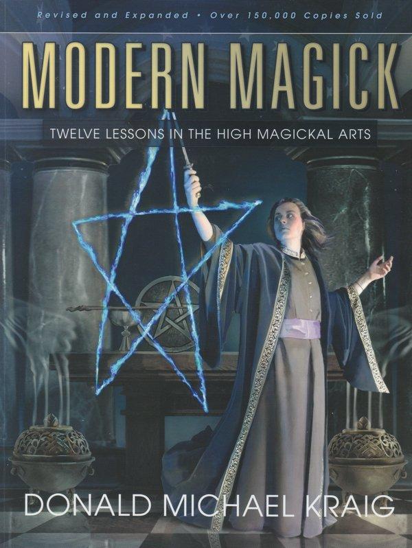 modern-magick2