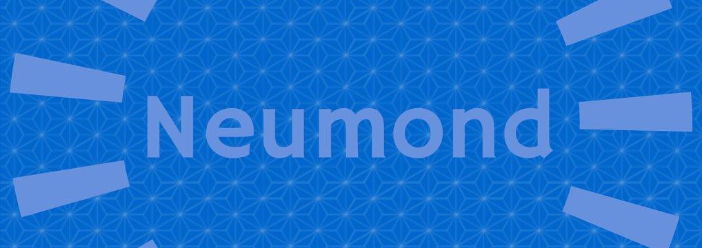Neumond 30. März 2014 – Zeitenergien individualisieren sich