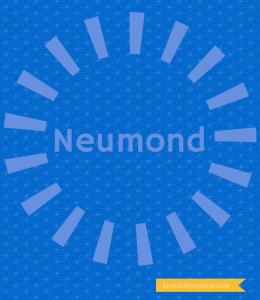 neumond1
