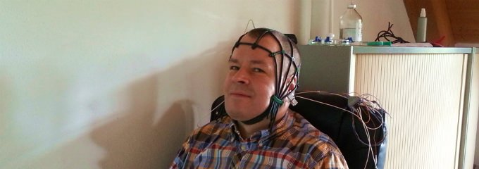 Selbsttest Neurofeedback – mein Gehirn neu programmiert