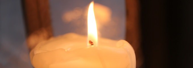 rauhnacht-1-advent-680x240-weboptimiert