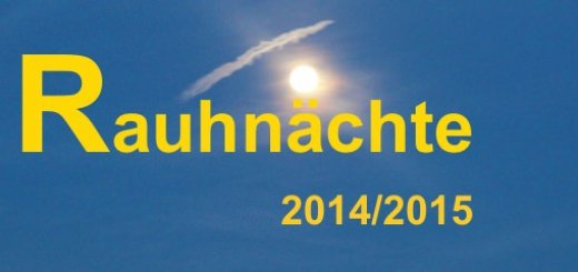 rauhnacht-2014-2015-680x240-weboptimiert
