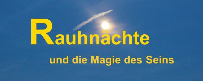 rauhnacht-magie-weboptimiert