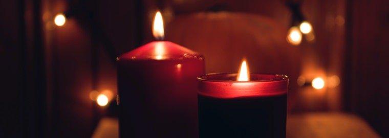Rauhnächte und die Bedeutung des 2. Advent