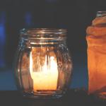 Rauhnächte Bedeutung des 3. Advents 🕯🕯🕯