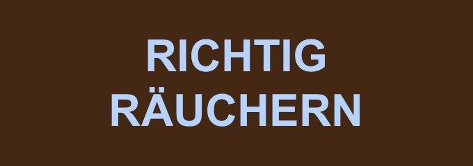 Richtig Räuchern – Georg Huber – auch für die Rauhnächte! Rezension und DVD-Empfehlung
