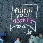Schönes Leben: Die 3 Schlüssel und wie Du die Türen findest