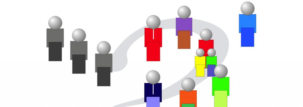 Familienaufstellung & Systemstellen: Nächster Termin im Juni 2014