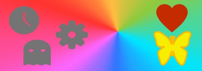 wirkung-kristall-bewusstsein_mini